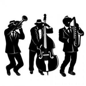 jazz-silhouette-300x300