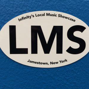 LMS_Sticker
