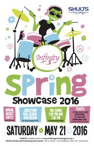 SPRING_SHOWCASE_2016 copy
