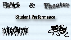 Dance_Theater