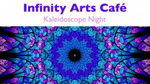 KaleidoscopeEventCover