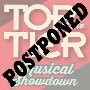 TOP_TIER_PROFILE_large_POSTPONED