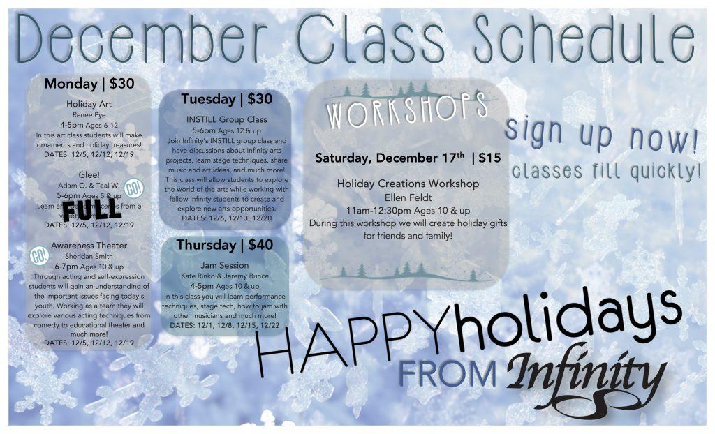 december-class-schedule-2016-1-copy-2