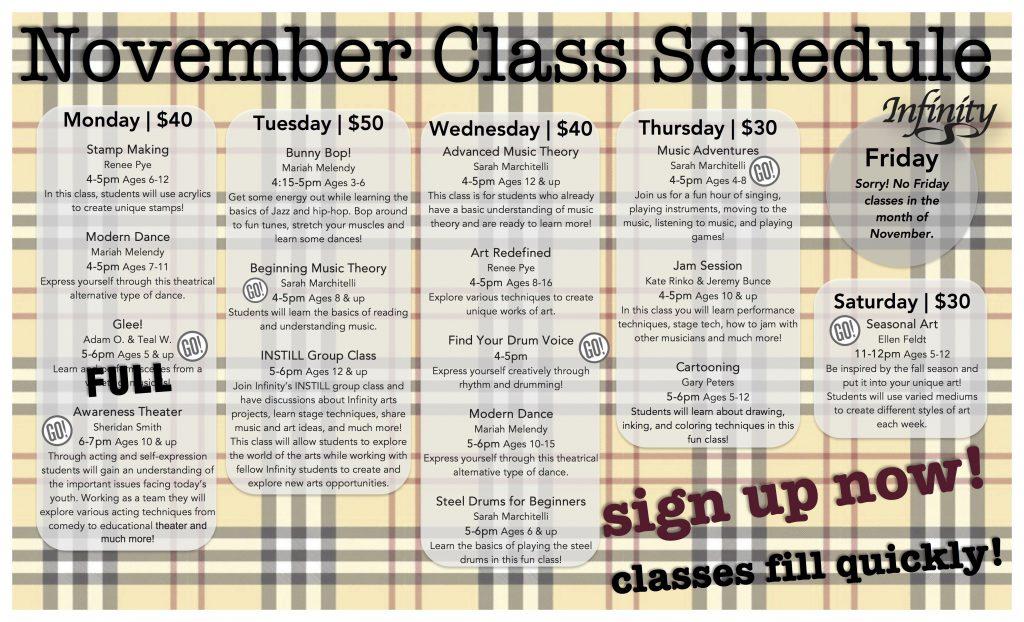 november-class-schedule-2016-1-copy-2