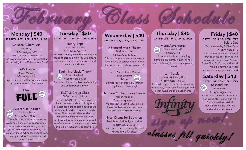 february-class-schedule-2017-copy