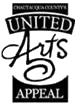 United Arts Appeal