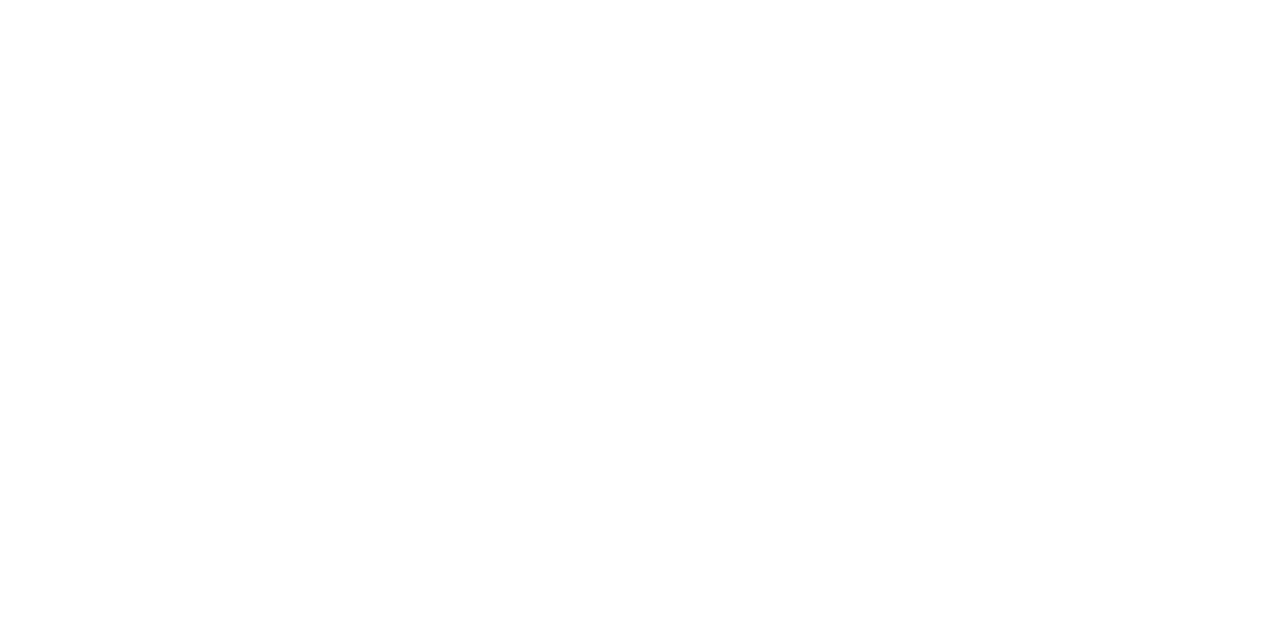 Infinity Visual and Performing Arts