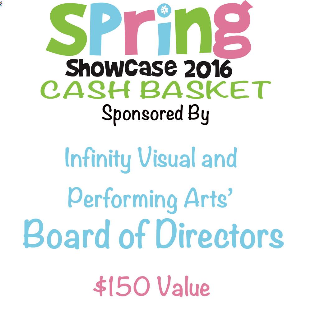 SpringShowcase_CashBasket