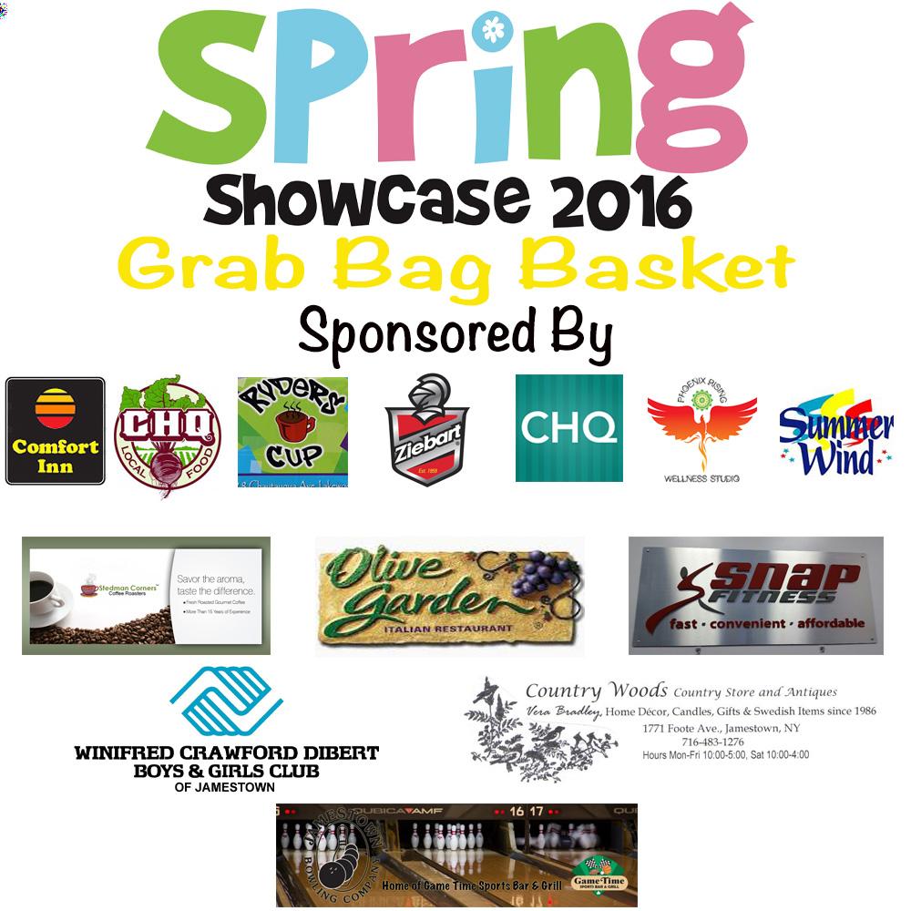 SpringShowcase_GrabBagBasket