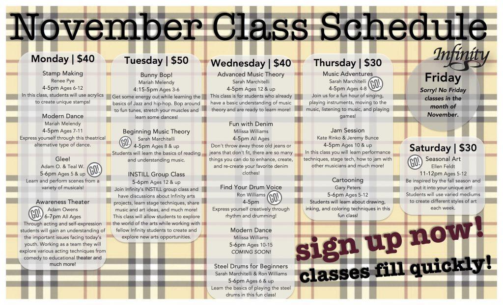 november-class-schedule-2016-copy