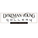 Dykeman-Young Gallery