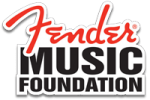 Fender Foundation